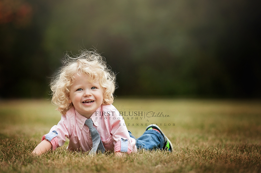 Prices with First Blush Photography - Red Deer Photography